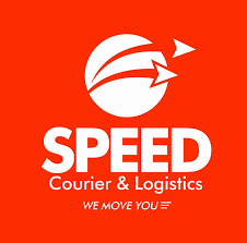 Speed Courier & Logistics
