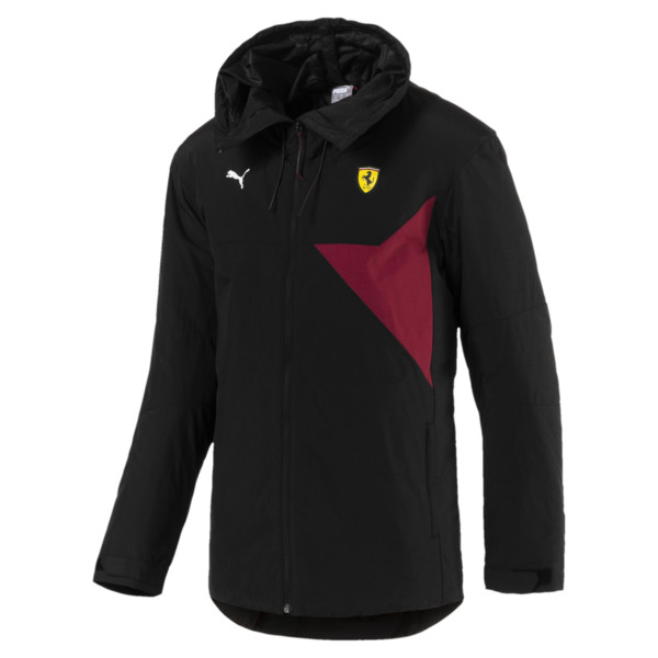 In Stock Now 