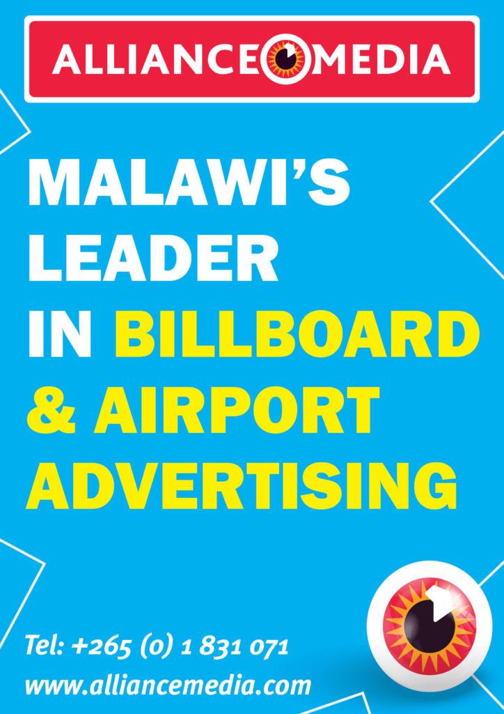 Billboard Advertising...