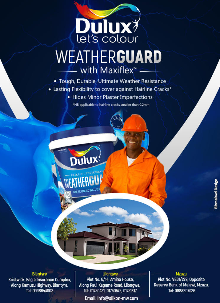 Weatherguard - Fine Textured Wall Coatin...