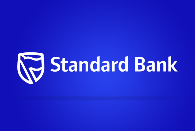 STANDARD BANK BLAMES POLICY RA...