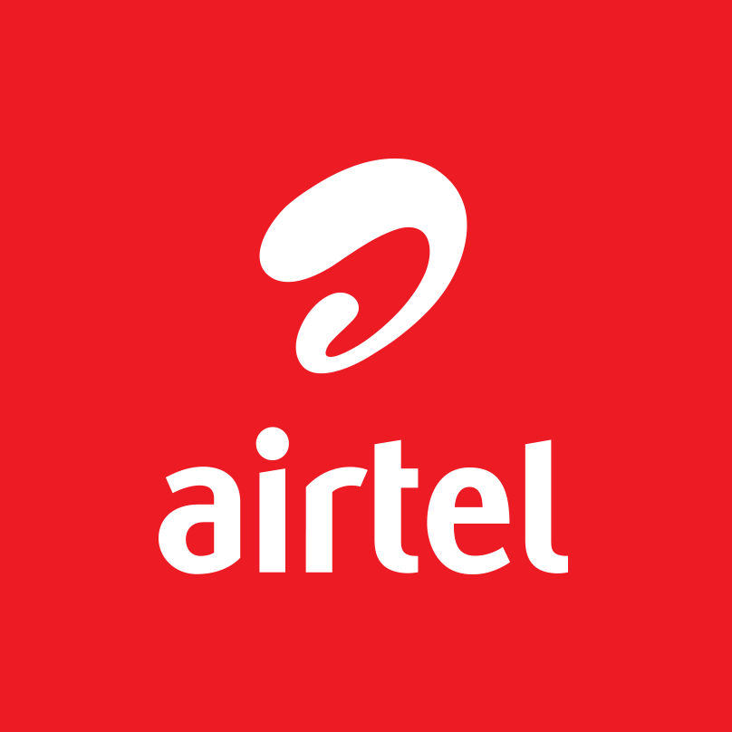 AIRTEL DONATES 10 COMPUTERS IN...