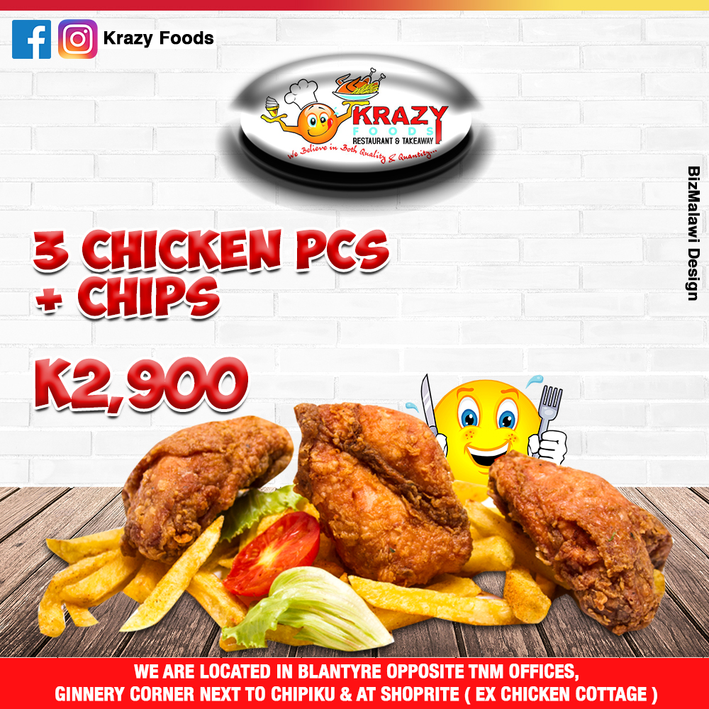 Lunch Hour Awaits You. Visit U...