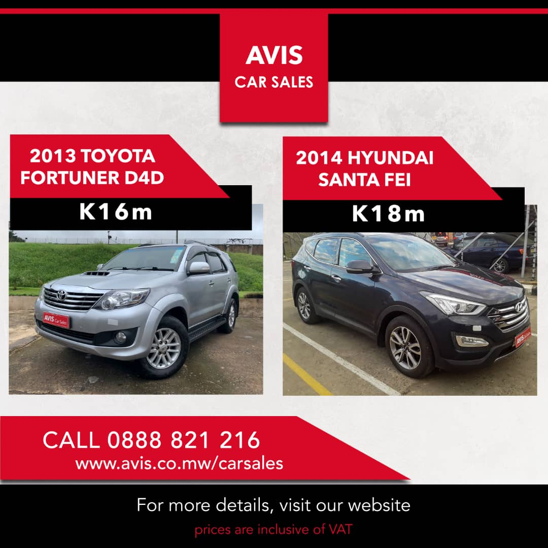 Cars for sale...