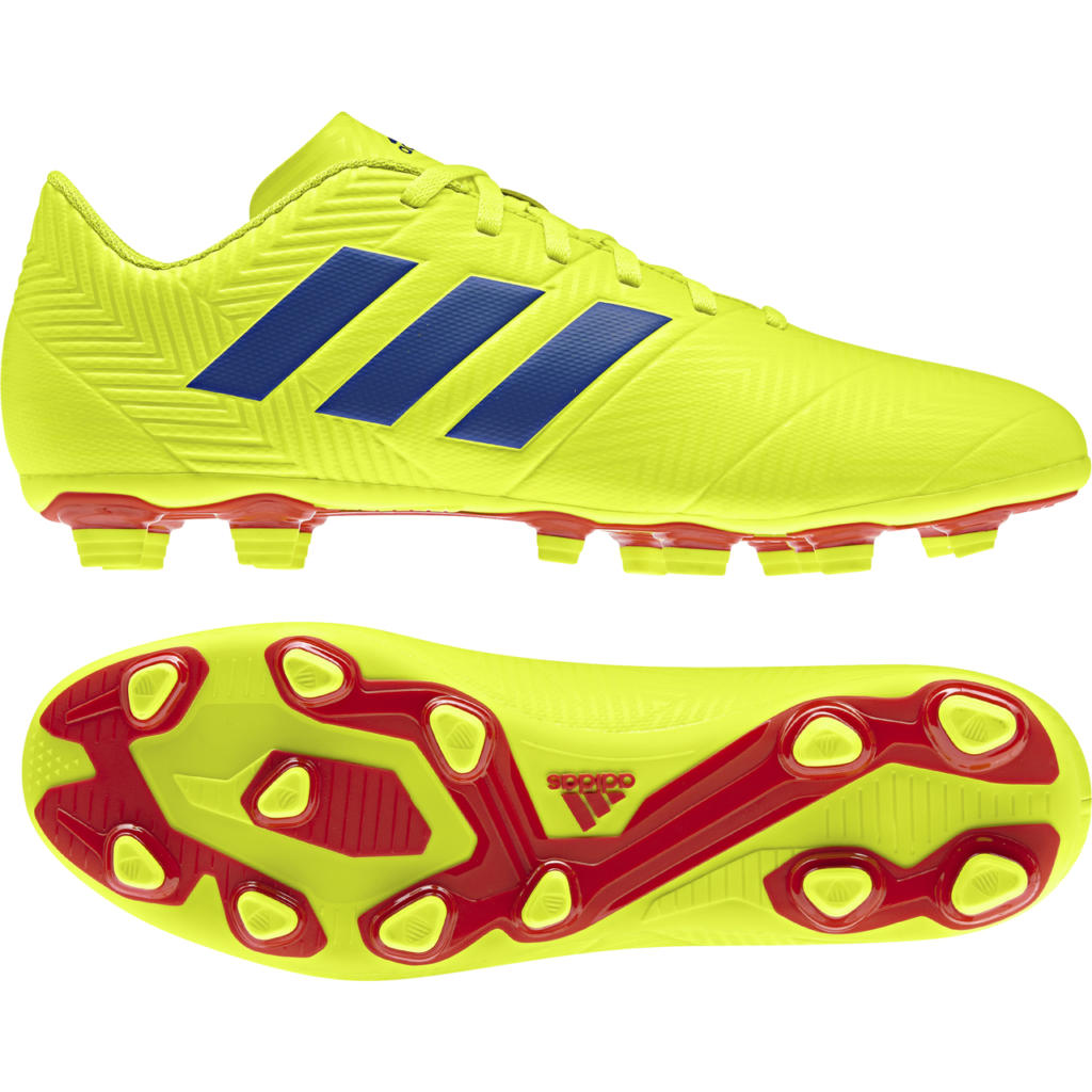 Available @ Your exclusive sport shop...