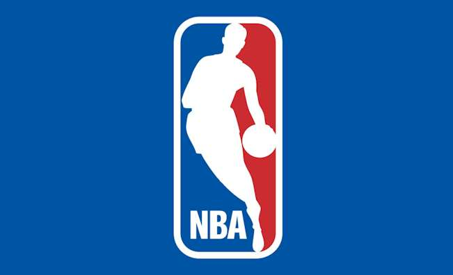 NBA SETS MILLIONS TO LAUNCH AF...