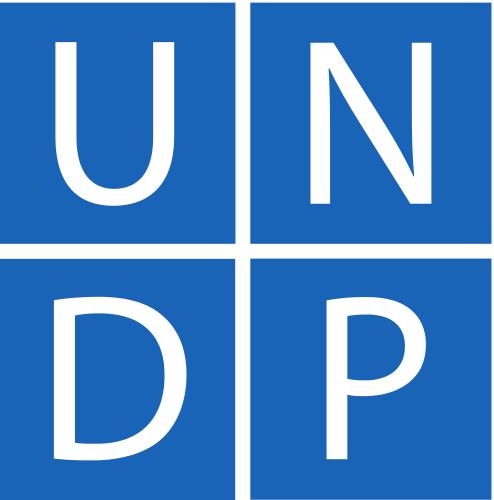 UNDP CHALLENGES MW ON EMPLOYME...