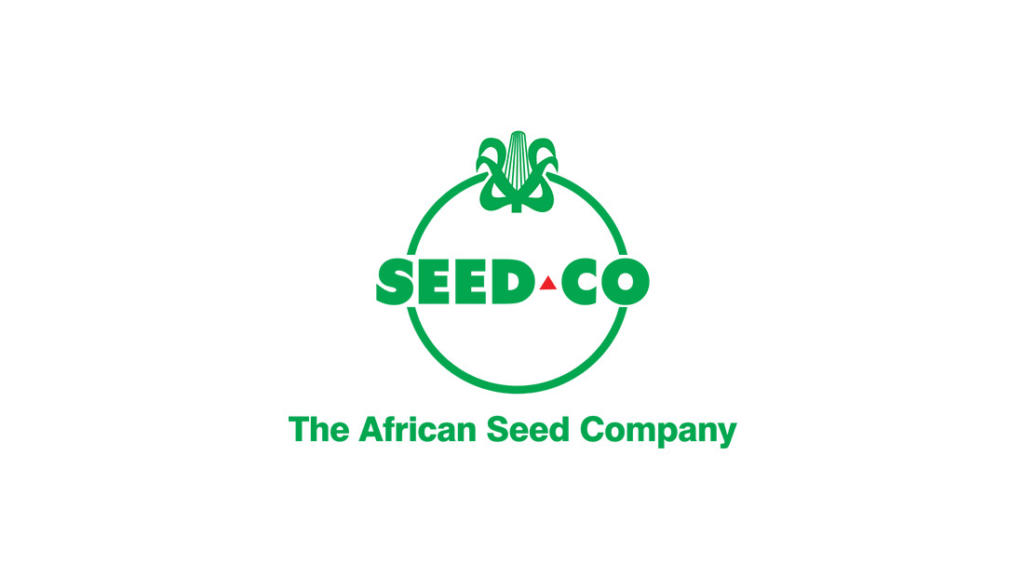 SEEDCO ENGAGES AGRO DEALERS AN...