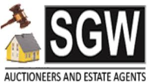 SGW Auctioneers Estate Agents
