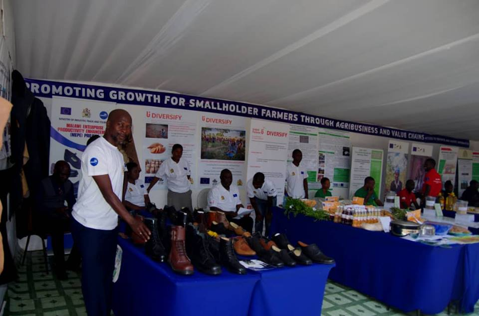 AGRICULTURE FAIR PLANNED FOR S...