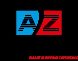 A2Z Electronics Galaxy F62