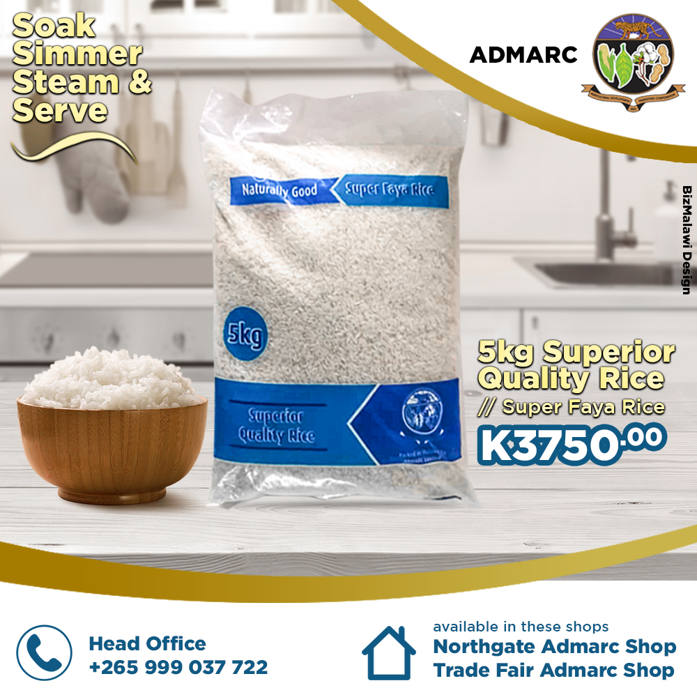 Looking For Quality Affordable Rice ? Lo...