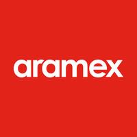 Get registered on Aramex shop