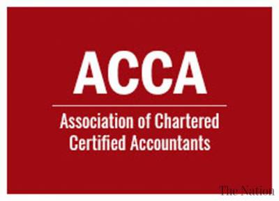 ACCOUNTANTS URGED TO EMBRACE T...