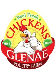 Glenae  Poultry Farm