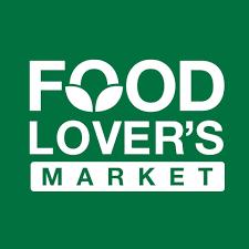 Food Lovers Market Blantyre