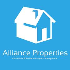 Alliance Properties