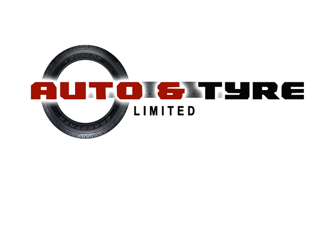 Auto And Tyre