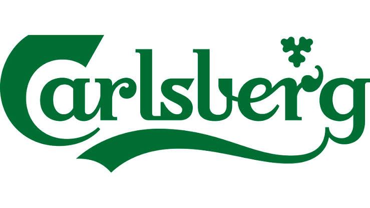 Carlsberg Mw