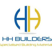 HH Builders