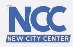 New City Centre