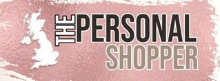 The Personal Shoppe