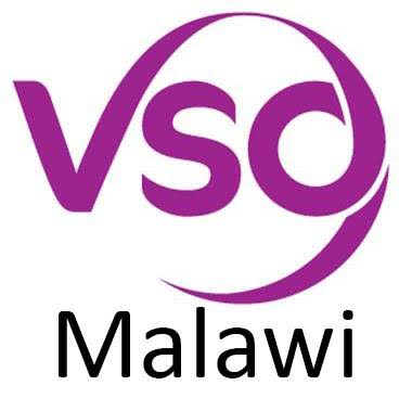 Company Name : VSO Malawi Subject ...