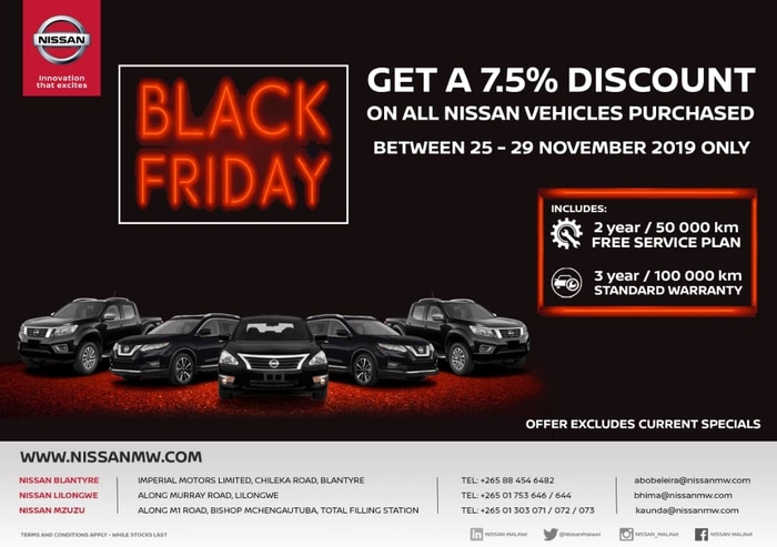 Black Friday Sale_Up To 7.5% Discou...