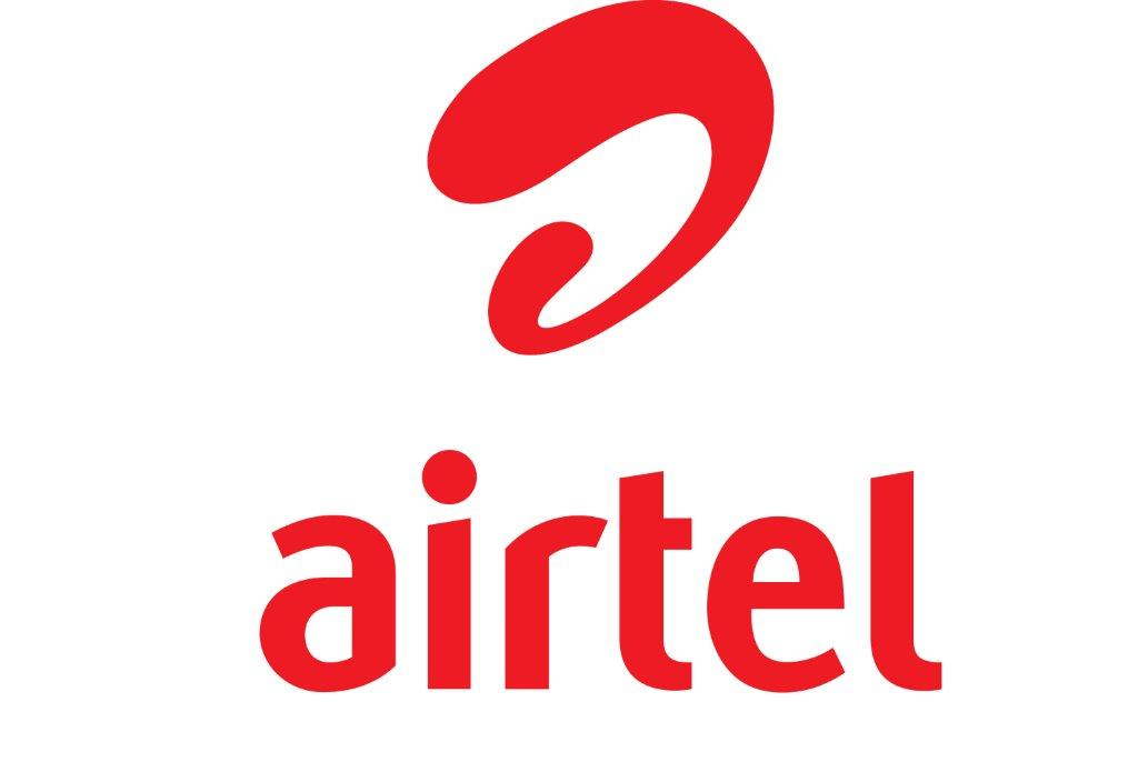 AIRTEL MALAWI TO ENLIST ON MSE...