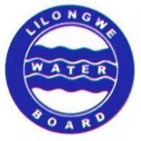 Ground Water Development