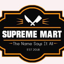 Supreme Mart