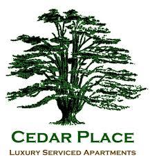 CedarPlace
