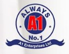 A1 Enterprises Ltd