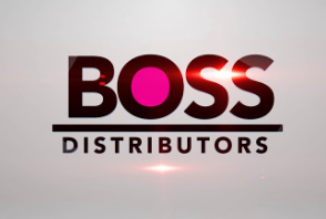 Boss Distributors
