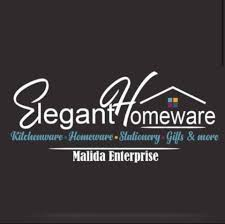 Elegant Homeware