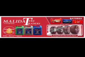 Malida Tire Traders
