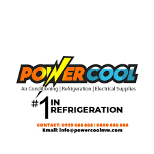 Power Cool