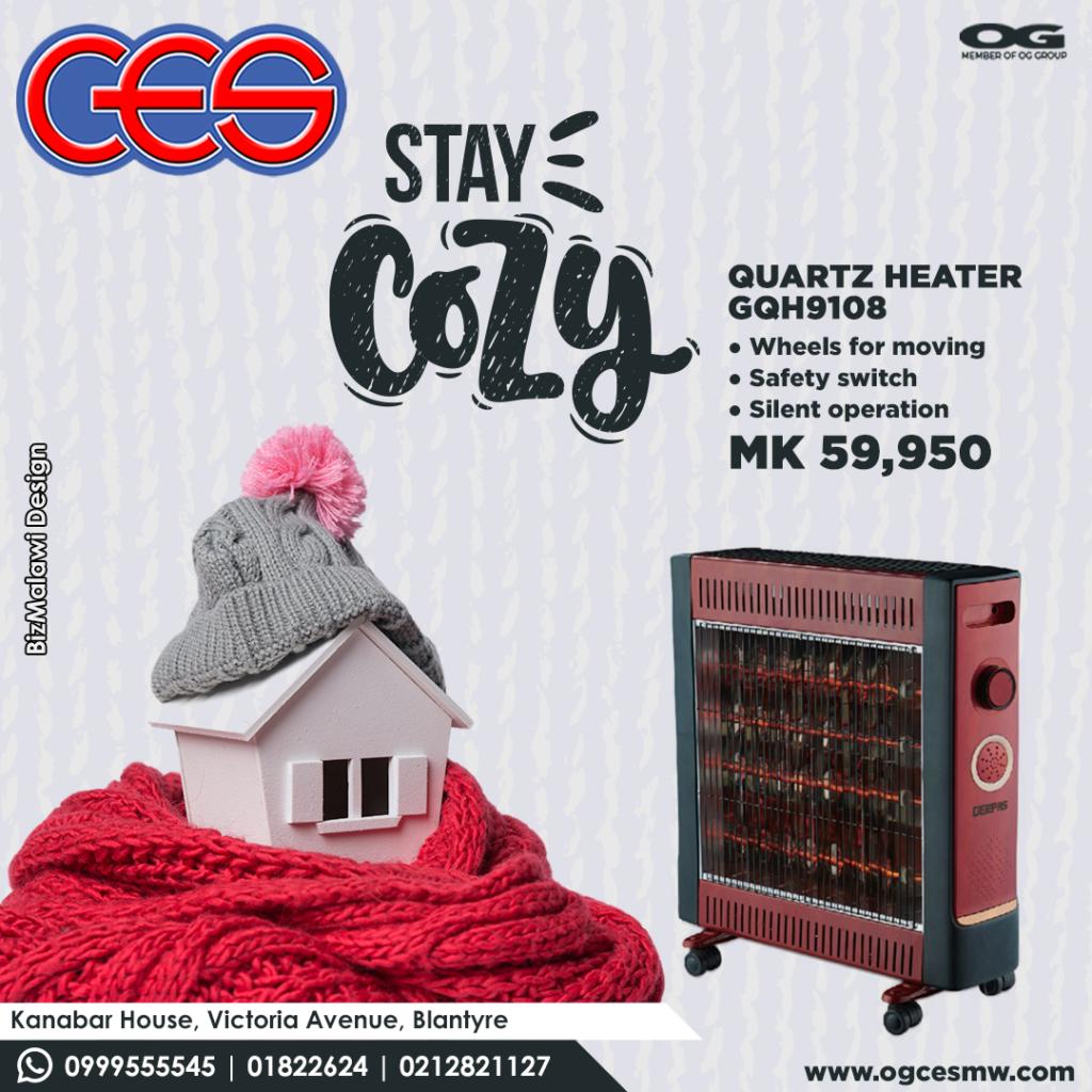 Quartz-Heater-GQH9108