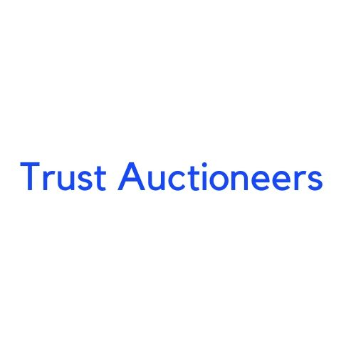 Trust Auctioneers