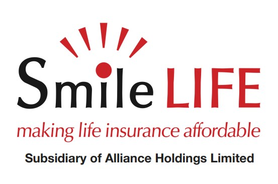 Make sure your team is properly covered with smile Life.