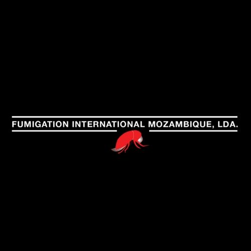 Fumigation International Malawi
