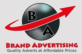 The best brands are always advertising, ...