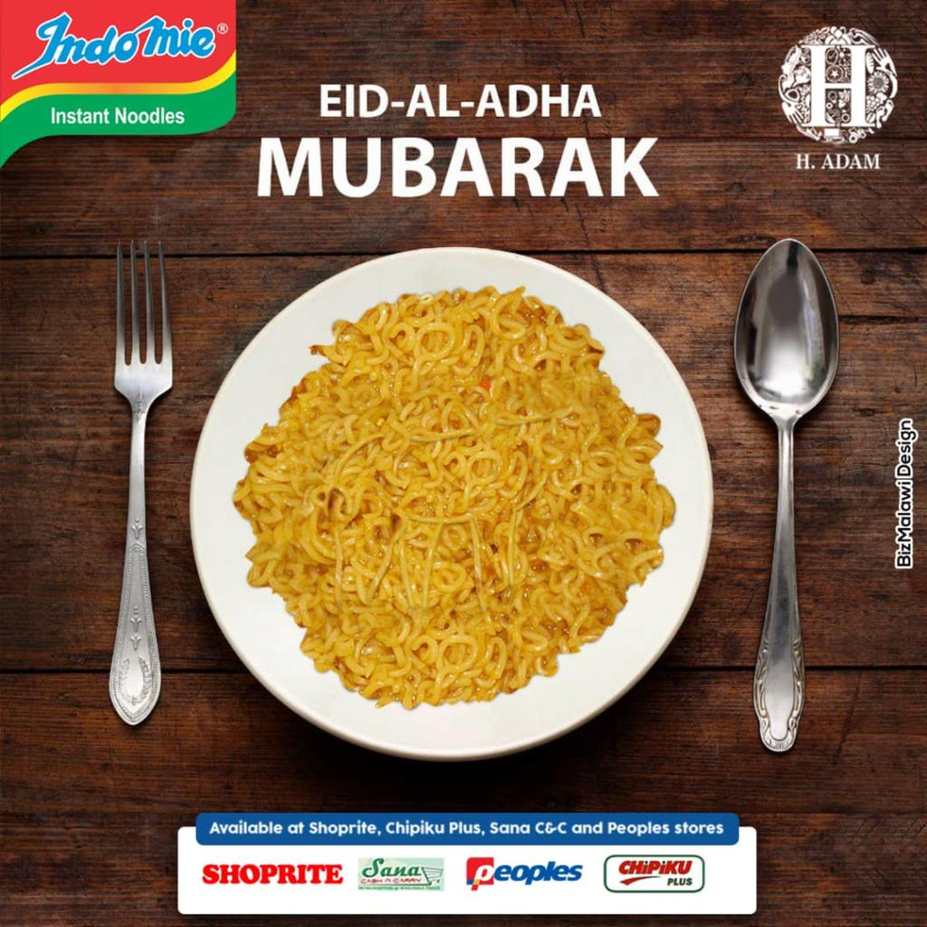 Eid Mubarak! have a joyful day and celeb...