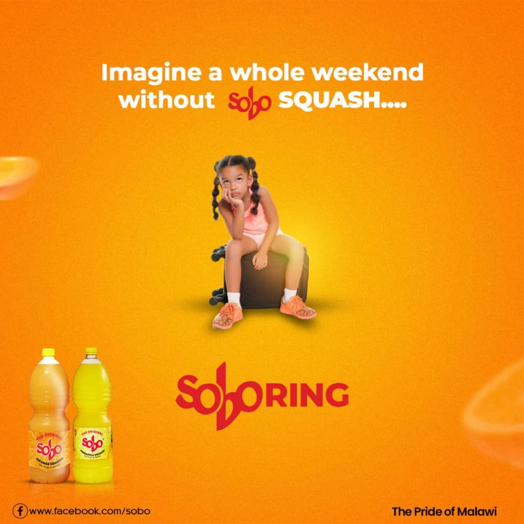 We can never imagine a weekend without S...