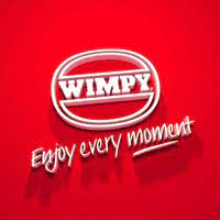 The best things in life are found at Wimpy