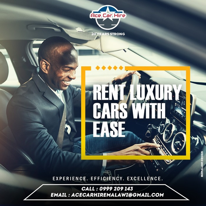 Ace Car Hire Rent Luxury Cars With Ea...