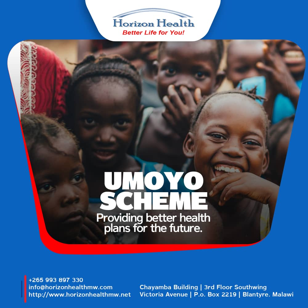Sign up to our Umoyo Scheme gives you an...