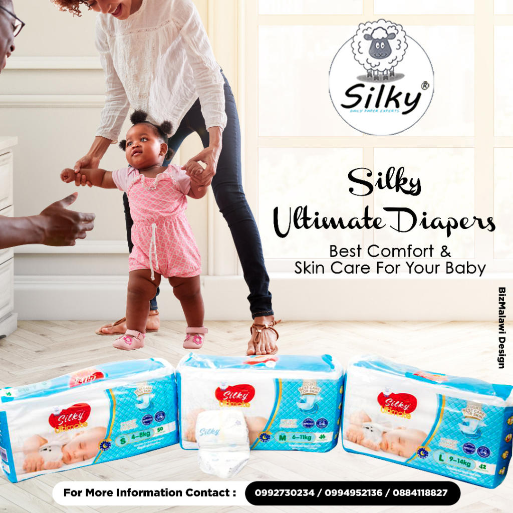 Best comfort and skin care for your baby...