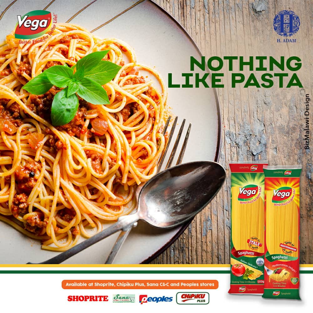 Let's have some pasta for lunch. #pasta...
