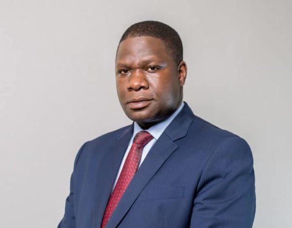 NBM APPOINTS DEPUTY CEO...